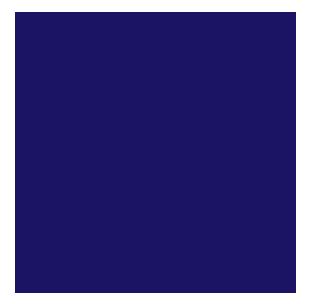 Bulloneria dal 1976